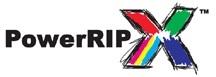 App News @ App-News.Info | PowerRIP X v10 ist ab sofort verfügbar.