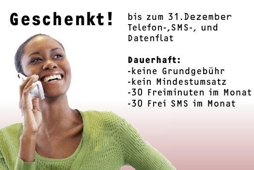 Handy News @ Handy-Info-123.de | Kostenlos mobil telefonieren, simsen und im Internet surfen.