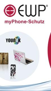 Handy News @ Handy-Info-123.de | Mit den Styling Skins können Handys und andere Geräte individuell gestaltet werden
