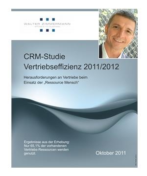 Handy News @ Handy-Info-123.de |