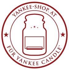 Einkauf-Shopping.de - Shopping Infos & Shopping Tipps | Kerzen und Accessoires im Yankee Candle Online Shop Österreich