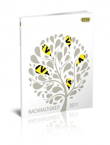 Wien-News.de - Wien Infos & Wien Tipps | EVVA Nachhaltigkeitsbericht 2011