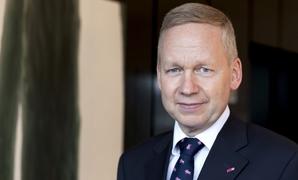 Prag-News.de - Prag Infos & Prag Tipps | Lutz Goebel, Präsident von DIE FAMILIENUNTERNEHMER - ASU