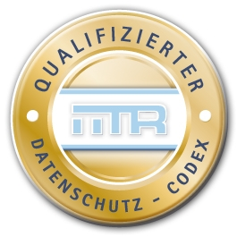 Auto News | IITR Datenschutz-Signet