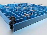 Wien-News.de - Wien Infos & Wien Tipps | Die cronos Unternehmensgruppe begleitet Energiemarktakteure effektiv auf ihrem individuellen Weg im liberalisierten Energiemarkt