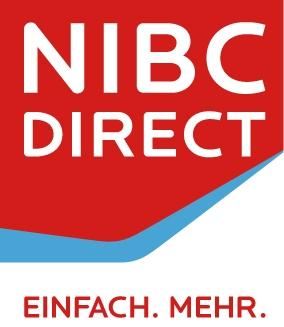 Gutscheine-247.de - Infos & Tipps rund um Gutscheine | NIBC Direct