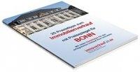 Polen-News-247.de - Polen Infos & Polen Tipps | Immobilienpreisspiegel Bonn