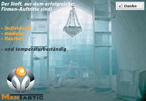 Technik-247.de - Technik Infos & Technik Tipps | Homepage-Baukasten - www.mantastic.de