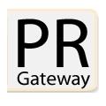 Auto News | Pressemitteilungen in Presseportalen, in Newsdiensten und Social Media veröffentlichen