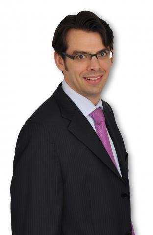 Berlin-News.NET - Berlin Infos & Berlin Tipps | Marc Culas, Geschäftsführer der marmato GmbH