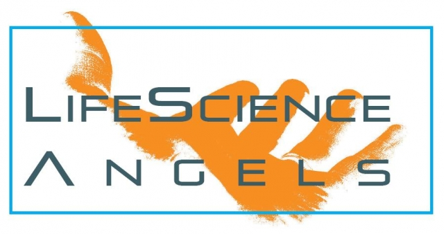 Technik-247.de - Technik Infos & Technik Tipps | Die LifeScience Angels entwickeln und begleiten Führungskräfte speziell in LifeScience- und HealthCare-Unternehmen.  Evidenzbasierte Instrumente aus den Neurosciences, Behavioral Economics und der modernen Psychologie erhöhen die Wirksamkeit effektiver Fü