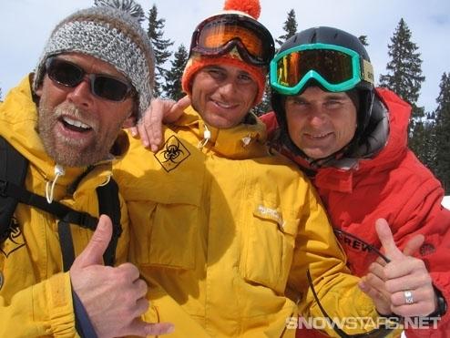Gutscheine-247.de - Infos & Tipps rund um Gutscheine | PowerTagesfahrten in die besten Skigebiete der Alpen