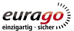 Amerika News & Amerika Infos & Amerika Tipps | www.eurago.de