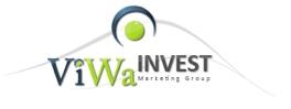 CMS & Blog Infos & CMS & Blog Tipps @ CMS & Blog-News-24/7.de | ViWa Invest GmbH