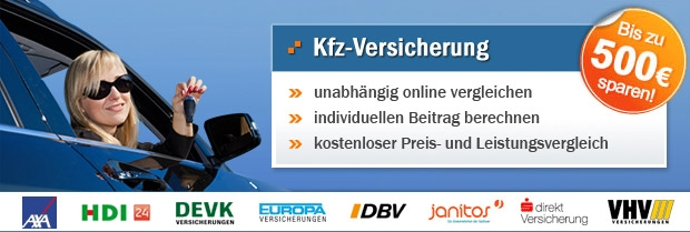Kreditkarten-247.de - Infos & Tipps rund um Kreditkarten | Kfz-Beitragserhöhung erhalten? Jetzt vom Sonderkündigungsrecht profitieren