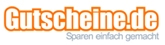 Grossbritannien-News.Info - Großbritannien Infos & Großbritannien Tipps | Logo Gutscheine.de