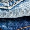 Versicherungen News & Infos | Factoring: Wachstumsfinanzierung für die Textilindustrie