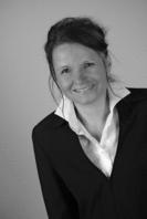 Restaurant Infos & Restaurant News @ Restaurant-Info-123.de | Sylvana Pollehn