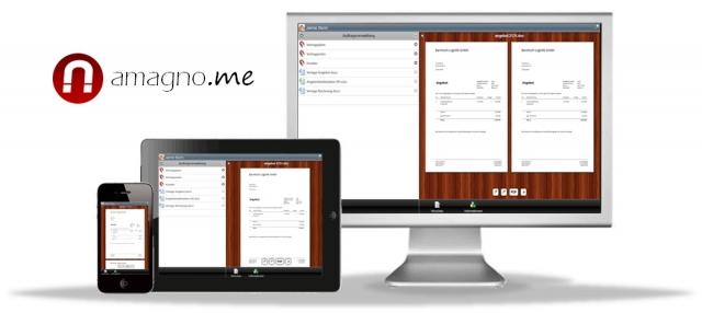 CMS & Blog Infos & CMS & Blog Tipps @ CMS & Blog-News-24/7.de | amagno Mobile Explorer (amagno.me)