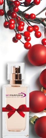 Europa-247.de - Europa Infos & Europa Tipps | Ein individuelles Parfüm unterm Weihnachtsbaum 2011