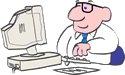 E-Mail: Die e-mail Adresse eines kostenfreien Providers im Geschäftsverkehr zu nutzen, kann zu Imageschäden führen