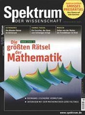 Oesterreicht-News-247.de - Österreich Infos & Österreich Tipps | Wissen schenken - Spaß & Reiselust schenken mit informativen Magazin Abonnements!