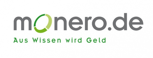 kostenlos-247.de - Infos & Tipps rund um Kostenloses | Logo monero.de