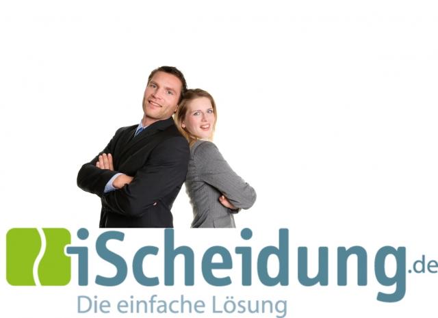 iScheidung ® - Die Online Scheidung