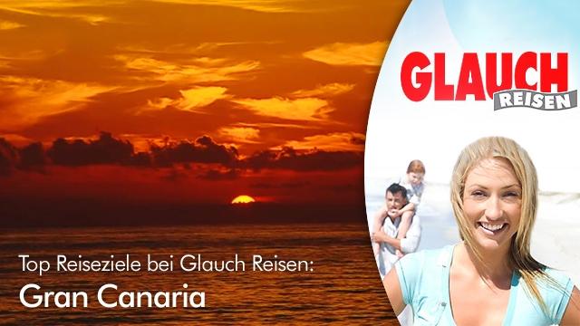 Mallorca-News-247.de - Mallorca Infos & Mallorca Tipps | Mit Glauch Reisen nach Gran Canaria