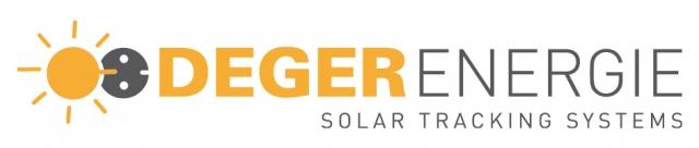 Alternative & Erneuerbare Energien News: Weltmarktführer für solare Nachführsysteme mit mehr als 45.000 installierten Systemen in mehr als 45 Ländern: DEGERenergie.