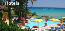 Italien-News.net - Italien Infos & Italien Tipps | Foto: Sardinien-Hotels