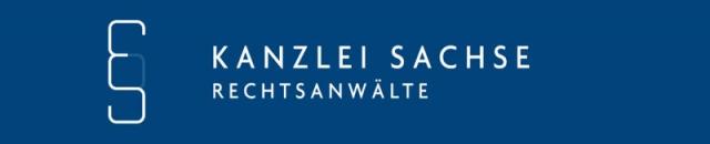 Rechtsanwalt Frankfurt - Rechtsanwalt Bad Homburg - Kanzlei Sachse