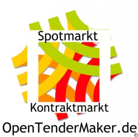 Rheinland-Pfalz-Info.Net - Rheinland-Pfalz Infos & Rheinland-Pfalz Tipps | Die TenderMaker Solutions GmbH bietet E-Procurement mit maßgeschneiderter Software TenderMaker.NET