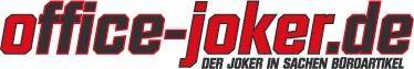 Einkauf-Shopping.de - Shopping Infos & Shopping Tipps | office-joker.de Bürobedarf Online Shop