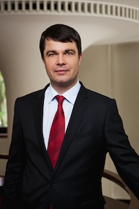 Niedersachsen-Infos.de - Niedersachsen Infos & Niedersachsen Tipps | Marc Müller, Geschäftsführer der ADVISION Steuerberatungsgesellschaft mbH