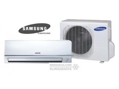 Technik-247.de - Technik Infos & Technik Tipps | Samsung