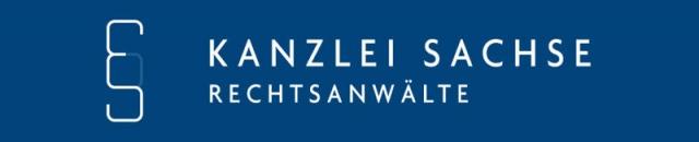 Frankfurt-News.Net - Frankfurt Infos & Frankfurt Tipps | Rechtsanwalt Frankfurt - Anwalt Bad Vilbel  - Kanzlei Sachse
