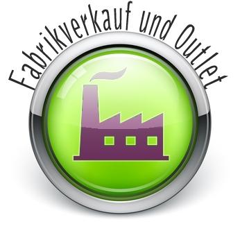 Bayern-24/7.de - Bayern Infos & Bayern Tipps | Fabrikverkauf und Outlet
