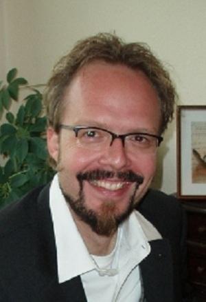 App News @ App-News.Info | Dr. Lars Pracejus, Psychologe und Hypnotherapeut aus Gießen