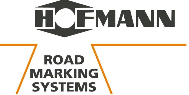 Sachsen-Anhalt-Info.Net - Sachsen-Anhalt Infos & Sachsen-Anhalt Tipps | HOFMANN Straßenmarkierung Rellingen