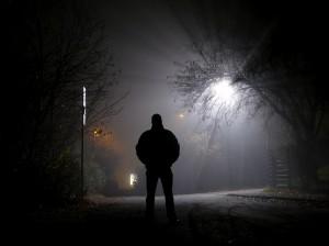 Europa-247.de - Europa Infos & Europa Tipps | Die dunkle Jahreszeit macht auch den Männern zu schaffen