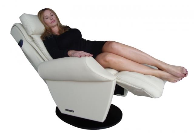 Ostern-247.de - Infos & Tipps rund um Geschenke | Massagesessel Class