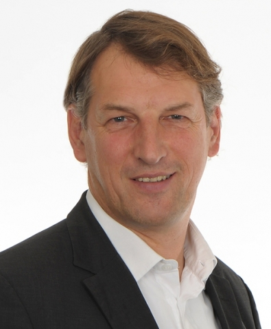 Europa-247.de - Europa Infos & Europa Tipps | Volker Wiewer, CEO eCircle GmbH