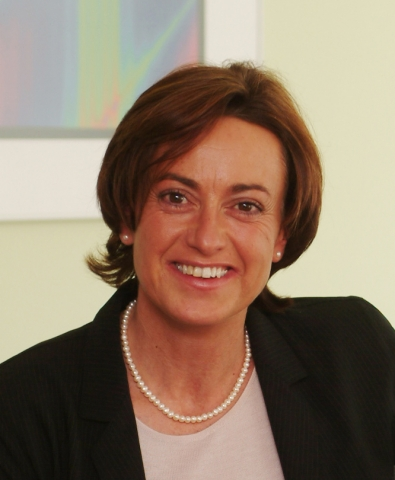 Hotel Infos & Hotel News @ Hotel-Info-24/7.de | Die Geschäftsführerin von Quality Reservations, Carolin Brauer, bewertet den Google hotel finder als Vertriebsweg mit Potenzial.