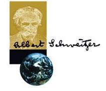 Landwirtschaft News & Agrarwirtschaft News @ Agrar-Center.de | Foto: Logo Albert Schweitzer Stiftung für unsere Mitwelt.