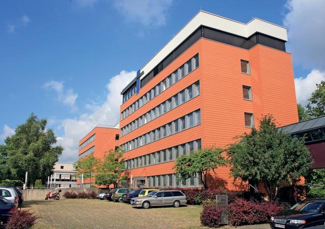 Hamburg-News.NET - Hamburg Infos & Hamburg Tipps | Der Gemeinde-Unfallversicherungsverband Hannover (GUVH) und die Landesunfallkasse Niedersachsen (LUKN) haben gemeinsam mit der ENTITEC AG eine Business-Intelligence-Lösung eingeführt.