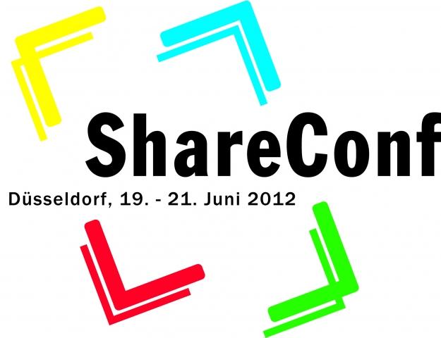 Microsoft SharePoint und Office 365 Konferenz 2012