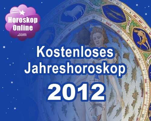 Duesseldorf-Info.de - Düsseldorf Infos & Düsseldorf Tipps | Kostenloses Jahreshoroskop 2012 bei Horoskop-Online.com