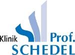 Ostern-247.de - Infos & Tipps rund um Geschenke | Klinik Prof. Schedel setzt beim Ehrenamt aufs Internet