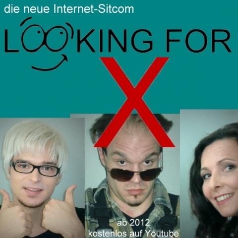 Felix Isenbügel, Christian Meyer und Ariane Seeger in